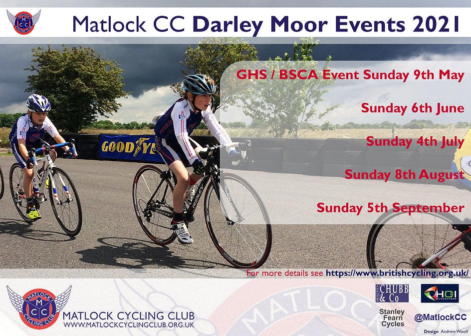 MATLOCKCC_Darley Moor 2021.jpg