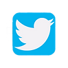 7060_add-twitter-logo-to-ur-photos-onlin