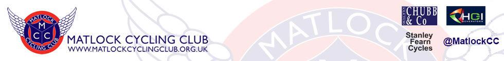 MCC banner NEW LOGOS 2019.jpg