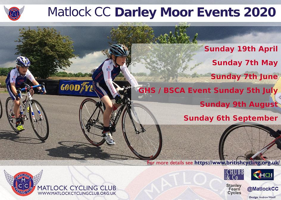 MATLOCKCC_Darley Moor 2020.jpg