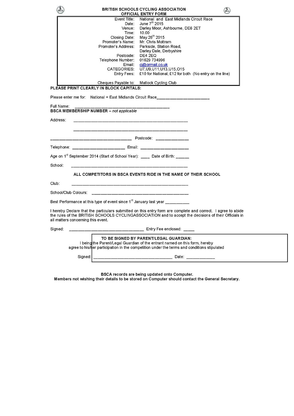 entry form Nat Circuit 2015.jpg