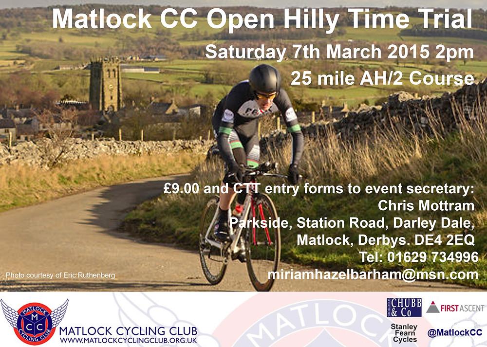 MATLOCKCC_OpenHillyheader 2015.jpg