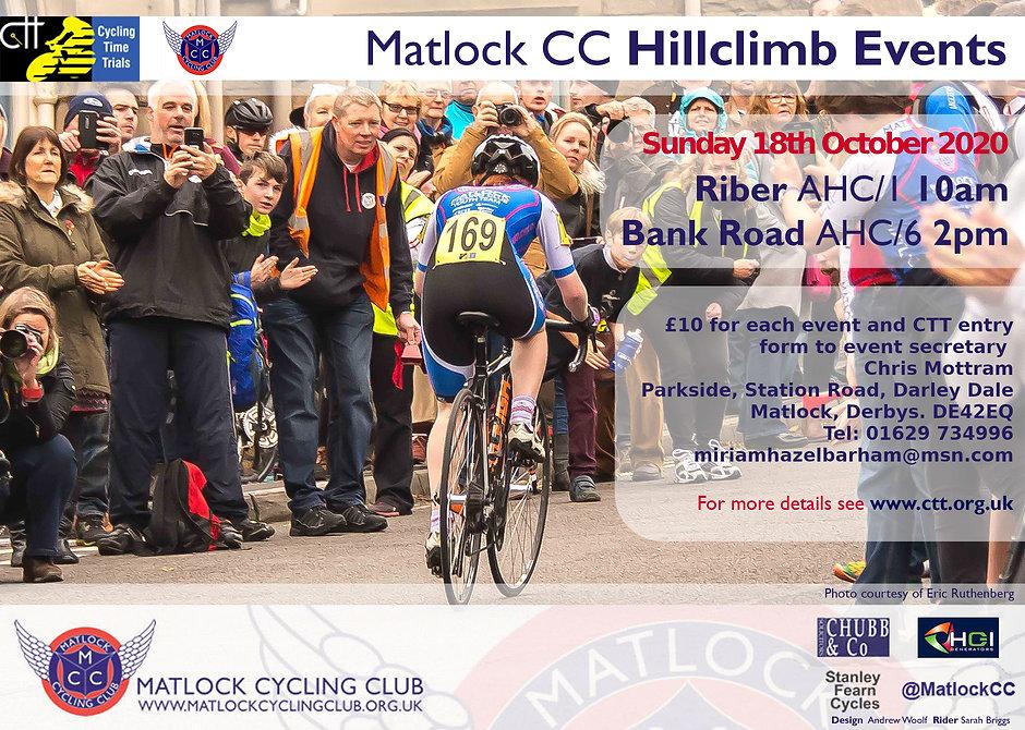 MATLOCKCC_Hillclimbs header 2020 (1).jpg