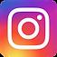 198px-Instagram_logo_2016_edited.png