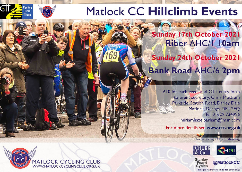 MATLOCKCC_Hillclimbs header 2021.jpg