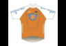 Impsport Club Kit 2014
