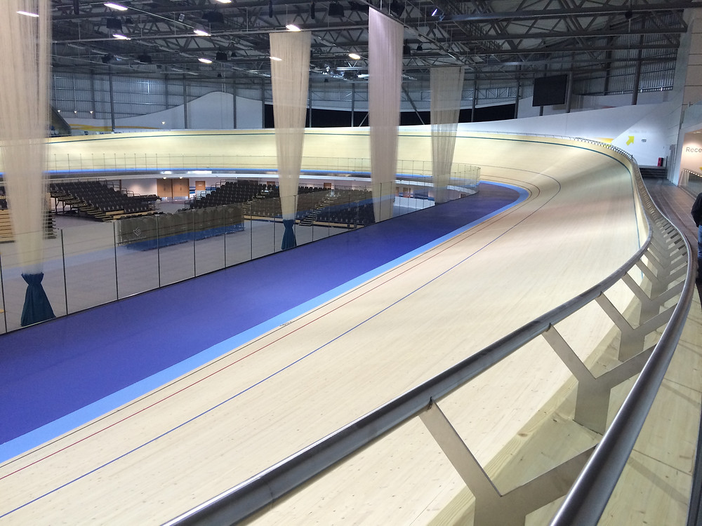 Derby Velodrome internal pic.JPG