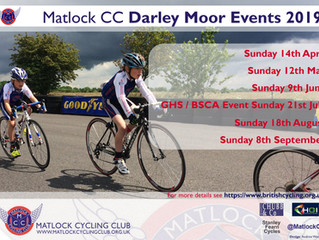 Matlock CC Circuit Races