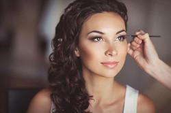 bride-makeup-1-size-3.jpg