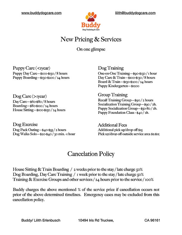 New Service:Pricing 1:21.jpg