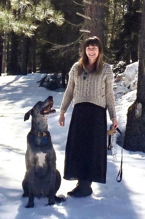 Buddy Dog Training & Care, Puppy Classes, Tasha Rose Birdsong