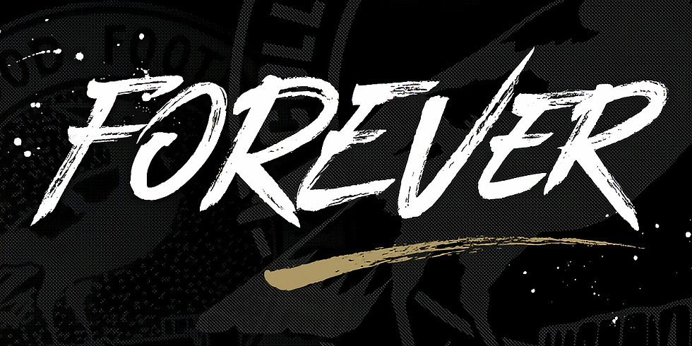 Forever Tournament