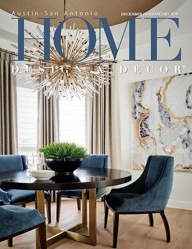 Home Design and Decor.JPG