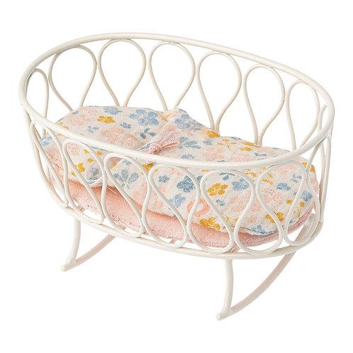 Maileg   Cradle