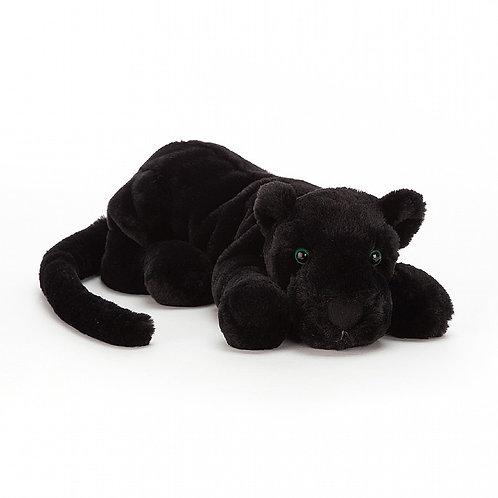 Jellycat | Little Paris Panther