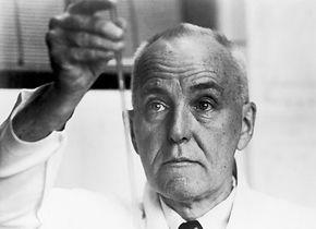 Charles-B-Huggins-work-laboratory-University-of-1965.jpg