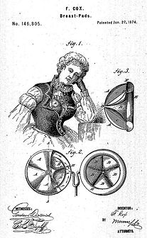 Breast_Form_1874Cox.jpg