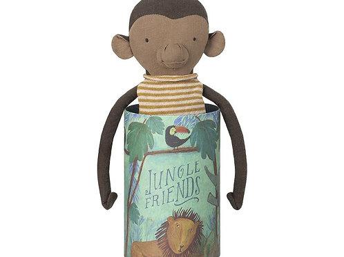 Maileg | Jungle Friends Monkey