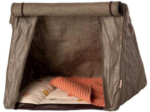 Maileg | Happy Camper Tent