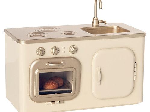 Maileg | Miniature Kitchen