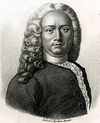 Henri Le Dran French Physician