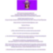 Ripl_Image-99f018d6-2e9b-4518-af01-cb58b
