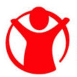 Save The children logo small.jpg
