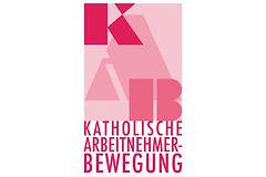 KAB Logo.jpg