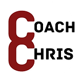 CoachChris_rot_round.png