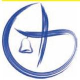 St. Lioba Logo.jpg