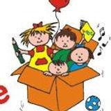 Kindergarten Rappelkiste Logo.jpg