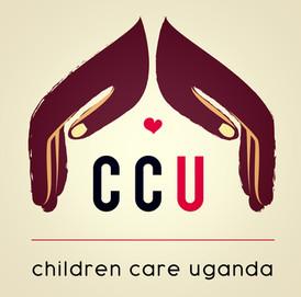 Le mani sono un simbolo di amore, protezione e sicurezza che vogliamo dare ai bambini e un simbolo affinché si uniscano le mani per fare la differenza in questo mondo