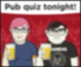 geeks who drink quiz night.jpg