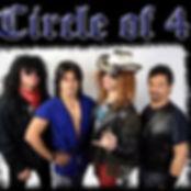 circle of 4.jpg