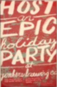 holiday party flier_edited.jpg