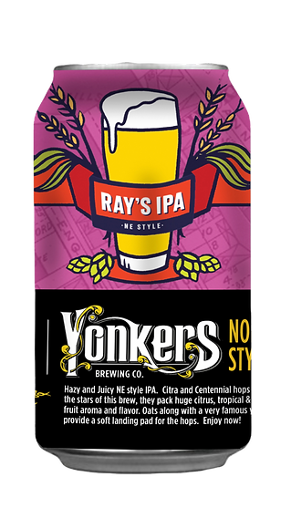 Ray's%2012oz%20Can_edited.png