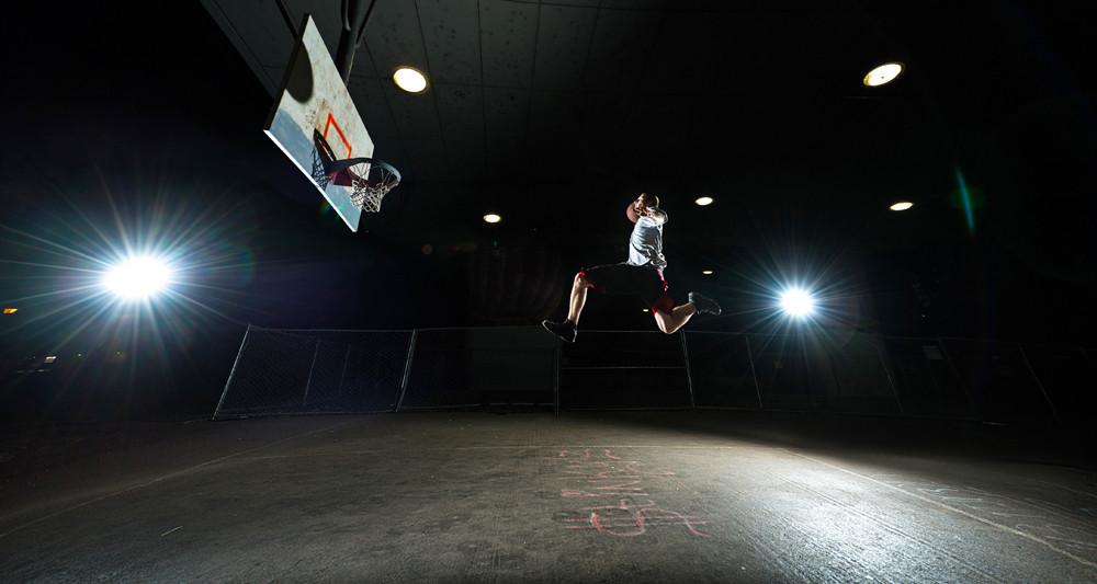 Stagione-NBA-basket