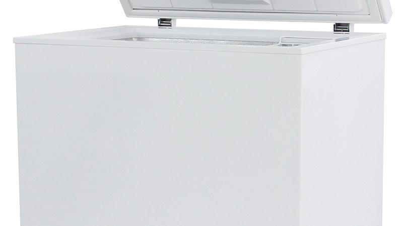 Freezer Kiland KLD FREEZ 99