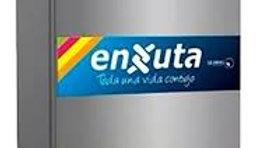 Frigobar ENXUTA RENX 110 FHS