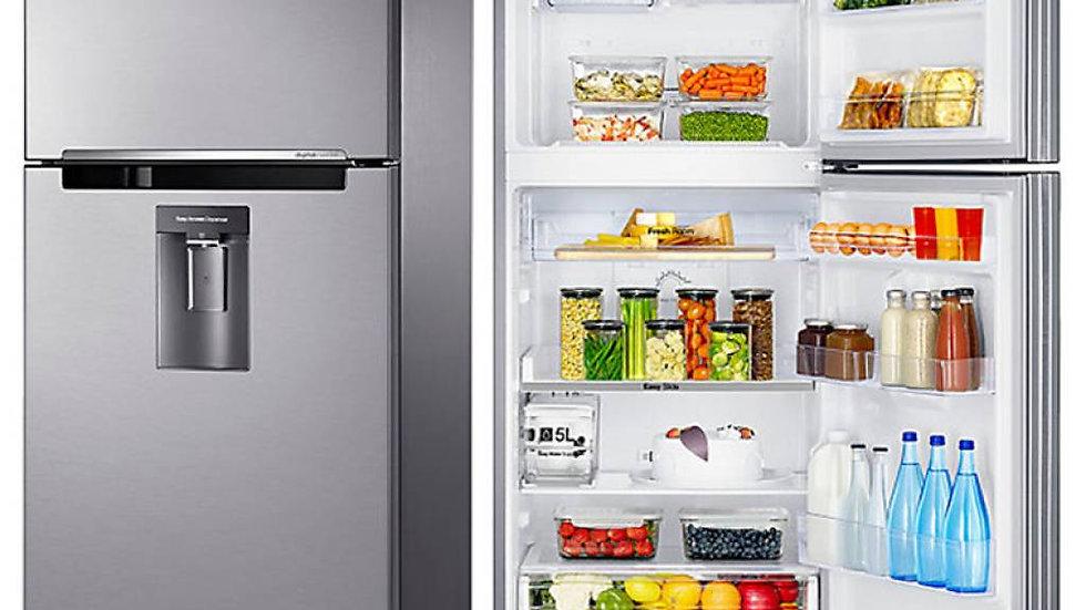 Refrigerador SAMSUNG RT35K