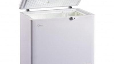 Freezer KASSEL KSFZ240