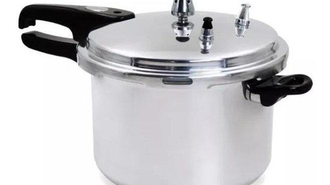Bateria de cocina HOME ELEMENTS HEOP70L