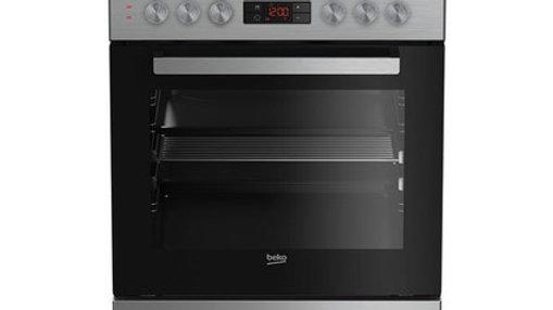 Cocina BEKO 67320 GXS