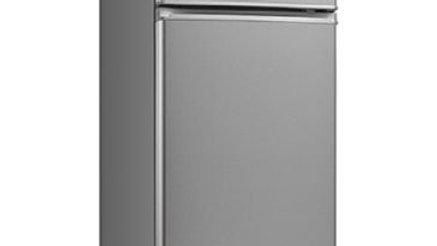 Refrigerador MIDEA HD 273 S