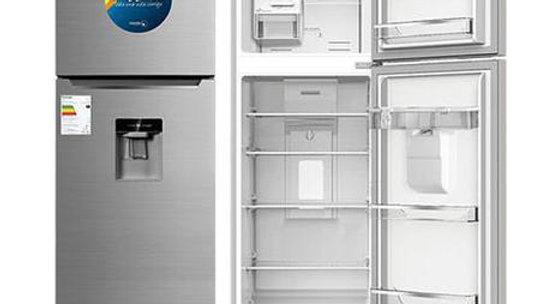Refrigerador ENXUTA Renx 275 DI