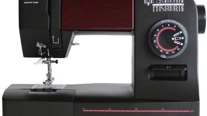 Maquina de coser TOYOTA SUPER J26