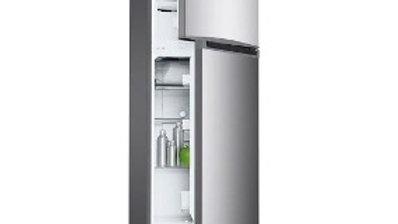 Refrigerador SMARTLIFE SL RNF 370 S
