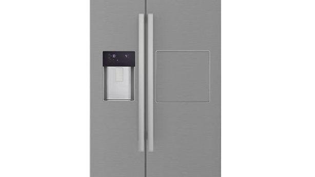Refrigerador BEKO GN 162320 PTOX