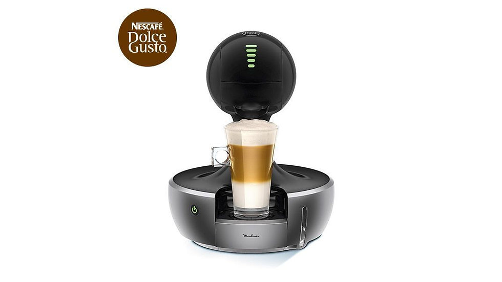 Cafeter DOLCE GUSTO DROP