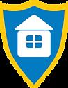 insurance home shield